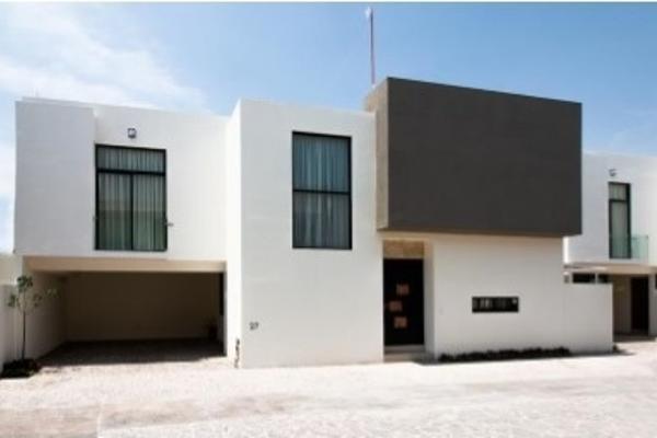 Foto de casa en venta en n/d n/d, el mulato, san luis potosí, san luis potosí, 8849015 No. 01