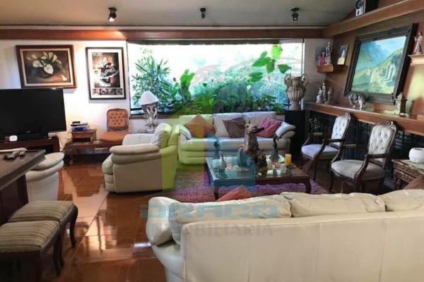 Foto de casa en venta en n/d n/d, jurica, querétaro, querétaro, 4423459 No. 03
