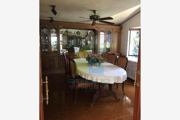 Foto de casa en venta en n/d n/d, jurica, querétaro, querétaro, 4423459 No. 04