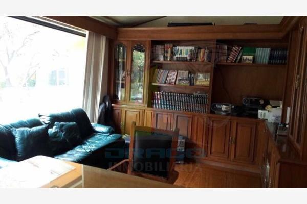 Foto de casa en venta en n/d n/d, jurica, querétaro, querétaro, 4423459 No. 05