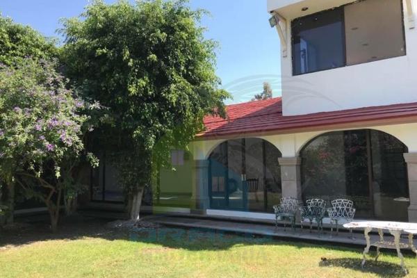 Foto de casa en venta en n/d n/d, jurica, querétaro, querétaro, 4423459 No. 06