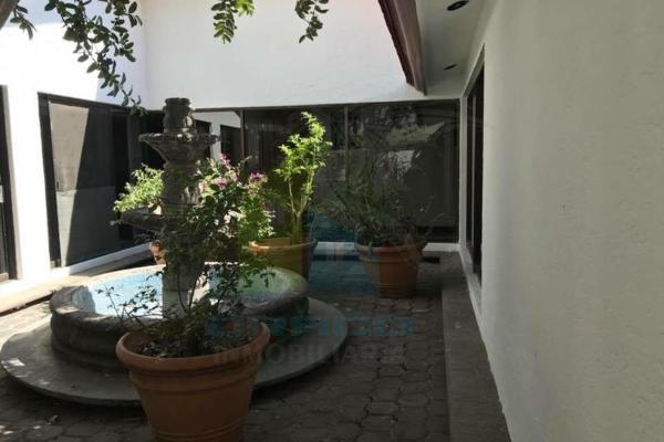 Foto de casa en venta en n/d n/d, jurica, querétaro, querétaro, 4423459 No. 08