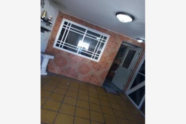 Foto de casa en venta en nd nd, las brisas, veracruz, veracruz de ignacio de la llave, 0 No. 01