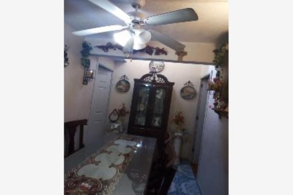 Foto de casa en venta en nd nd, las brisas, veracruz, veracruz de ignacio de la llave, 0 No. 04