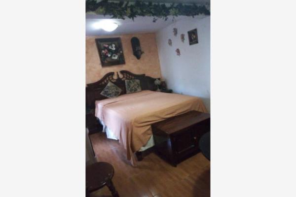 Foto de casa en venta en nd nd, las brisas, veracruz, veracruz de ignacio de la llave, 0 No. 05