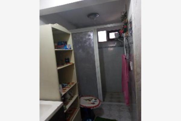 Foto de casa en venta en nd nd, las brisas, veracruz, veracruz de ignacio de la llave, 0 No. 06