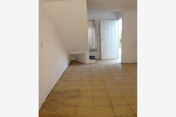 Foto de casa en venta en nd nd, lomas del rio medio, veracruz, veracruz de ignacio de la llave, 0 No. 01