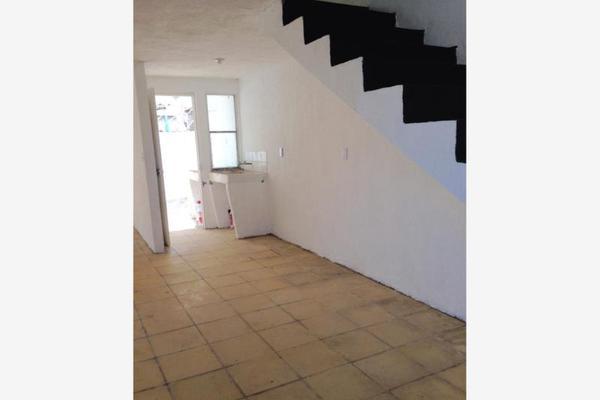 Foto de casa en venta en nd nd, lomas del rio medio, veracruz, veracruz de ignacio de la llave, 0 No. 02