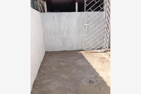 Foto de casa en venta en nd nd, lomas del rio medio, veracruz, veracruz de ignacio de la llave, 0 No. 03