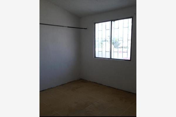 Foto de casa en venta en nd nd, lomas del rio medio, veracruz, veracruz de ignacio de la llave, 0 No. 04