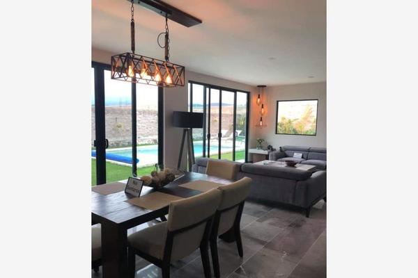 Foto de casa en venta en n/d n/d, metepec, atlixco, puebla, 6189240 No. 02