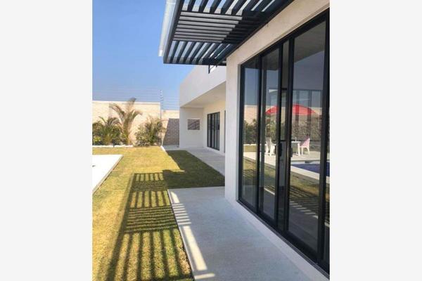 Foto de casa en venta en n/d n/d, metepec, atlixco, puebla, 6189240 No. 09