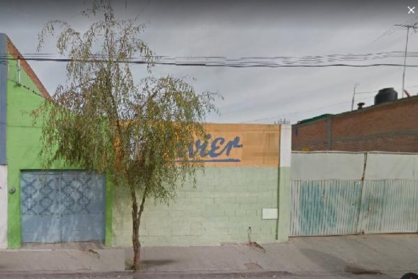 Foto de local en renta en n/d n/d, santiago, san ciro de acosta, san luis potosí, 5338263 No. 01