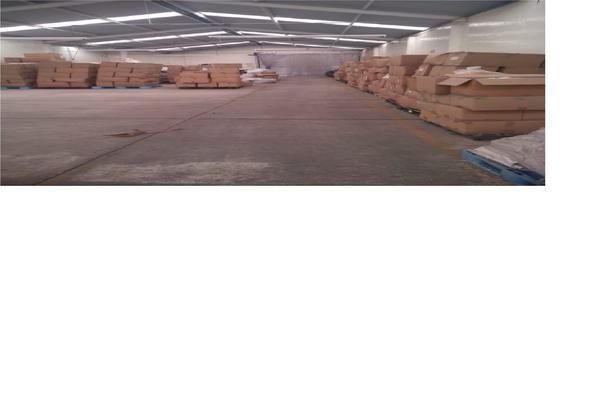 Foto de bodega en renta en n/d n/d, san francisco, mexquitic de carmona, san luis potosí, 11448453 No. 02