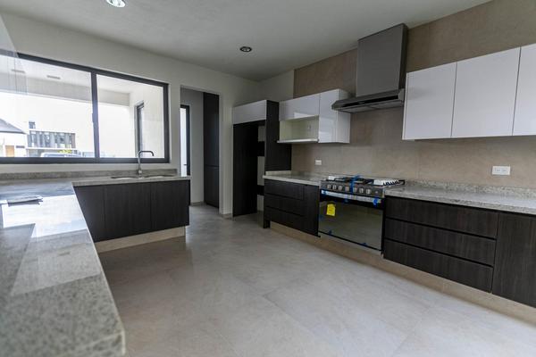 Foto de casa en venta en n/d n/d, san luis potosí centro, san luis potosí, san luis potosí, 12842128 No. 02