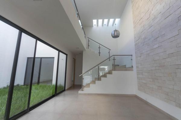 Foto de casa en venta en n/d n/d, san luis potosí centro, san luis potosí, san luis potosí, 12842128 No. 03