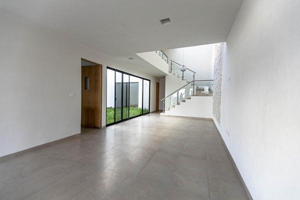 Foto de casa en venta en n/d n/d, san luis potosí centro, san luis potosí, san luis potosí, 12842128 No. 04