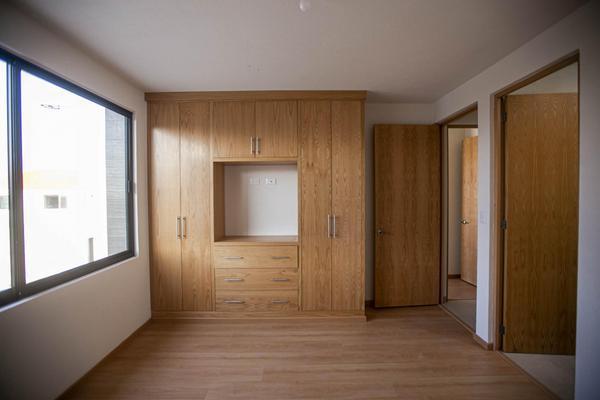 Foto de casa en venta en n/d n/d, san luis potosí centro, san luis potosí, san luis potosí, 12842128 No. 05