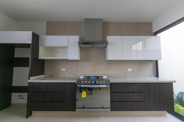 Foto de casa en venta en n/d n/d, san luis potosí centro, san luis potosí, san luis potosí, 12842128 No. 08