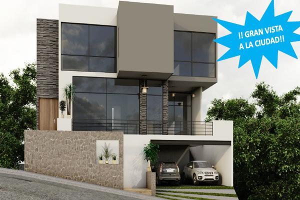 Foto de casa en venta en n/d n/d, san luis potosí centro, san luis potosí, san luis potosí, 13342008 No. 01