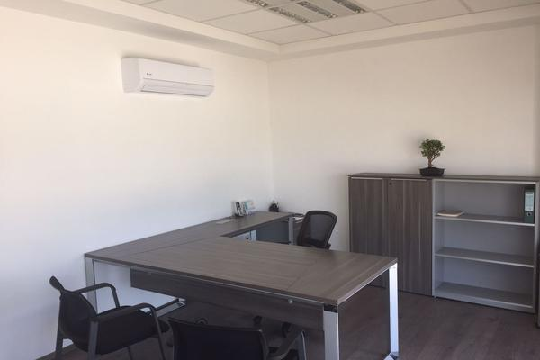 Foto de oficina en renta en n/d n/d, san luis potosí centro, san luis potosí, san luis potosí, 5694078 No. 01