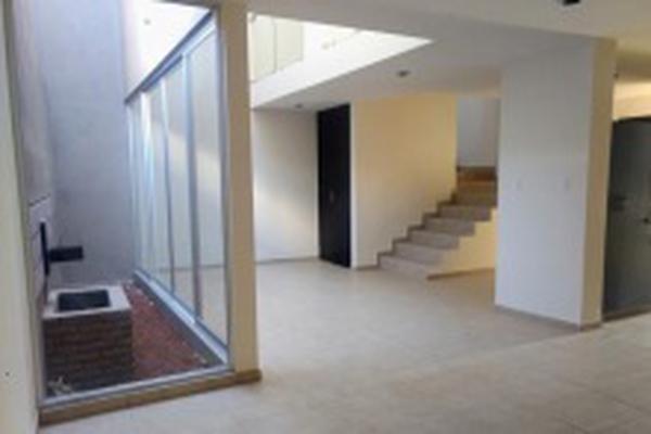 Foto de casa en venta en n/d n/d, san luis potosí centro, san luis potosí, san luis potosí, 7151608 No. 02