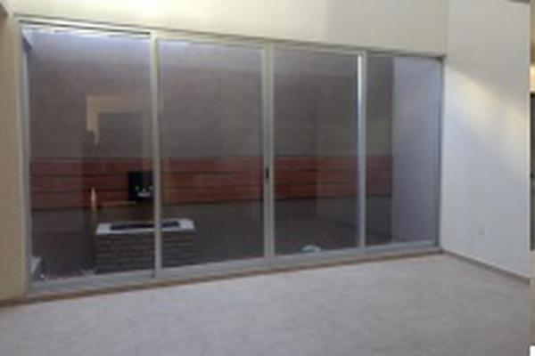 Foto de casa en venta en n/d n/d, san luis potosí centro, san luis potosí, san luis potosí, 7151608 No. 03