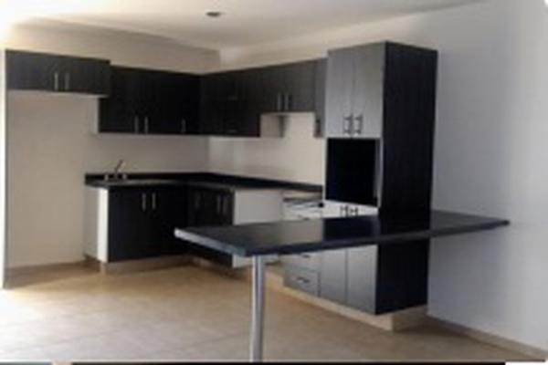 Foto de casa en venta en n/d n/d, san luis potosí centro, san luis potosí, san luis potosí, 7151608 No. 04