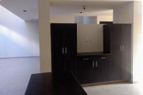 Foto de casa en venta en n/d n/d, san luis potosí centro, san luis potosí, san luis potosí, 7151608 No. 06