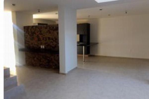 Foto de casa en venta en n/d n/d, san luis potosí centro, san luis potosí, san luis potosí, 7151608 No. 07