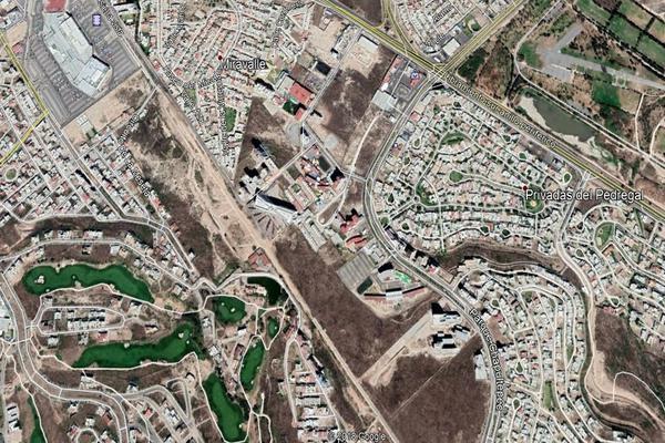 Foto de terreno industrial en venta en n/d n/d, san luis potosí centro, san luis potosí, san luis potosí, 7177845 No. 01