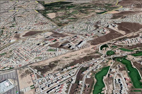 Foto de terreno industrial en venta en n/d n/d, san luis potosí centro, san luis potosí, san luis potosí, 7177845 No. 02