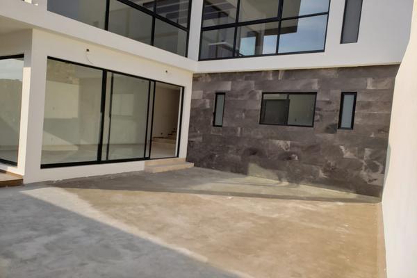 Foto de casa en venta en n/d n/d, san luis potosí centro, san luis potosí, san luis potosí, 9185145 No. 02