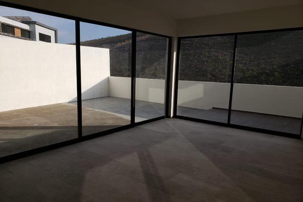 Foto de casa en venta en n/d n/d, san luis potosí centro, san luis potosí, san luis potosí, 9185145 No. 03