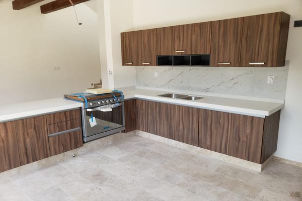 Foto de casa en venta en n/d n/d, san luis potosí centro, san luis potosí, san luis potosí, 9185145 No. 04