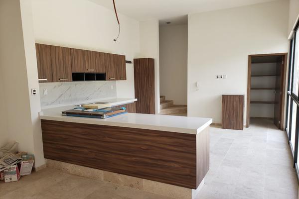 Foto de casa en venta en n/d n/d, san luis potosí centro, san luis potosí, san luis potosí, 9185145 No. 05