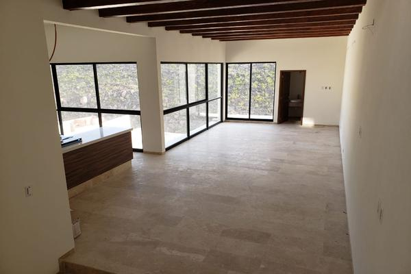 Foto de casa en venta en n/d n/d, san luis potosí centro, san luis potosí, san luis potosí, 9185145 No. 06