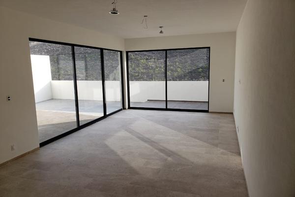 Foto de casa en venta en n/d n/d, san luis potosí centro, san luis potosí, san luis potosí, 9185145 No. 07