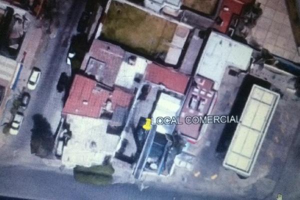 Foto de local en renta en n/d n/d, tangamanga, san luis potosí, san luis potosí, 5811040 No. 01