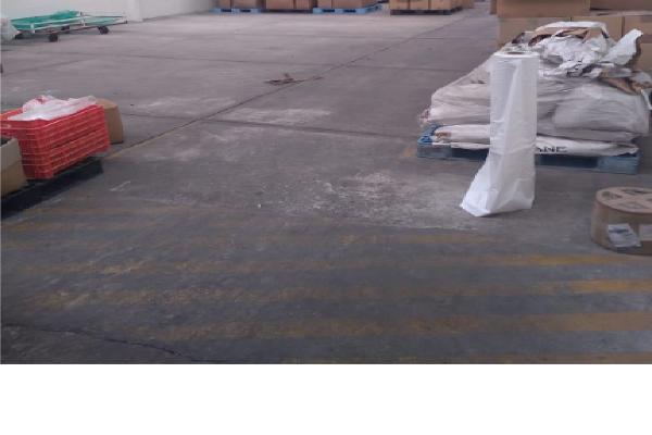 Foto de nave industrial en renta en n/d n/d, venadito, mexquitic de carmona, san luis potosí, 11448453 No. 01