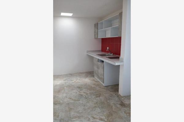 Foto de casa en renta en nd nd, vista hermosa, cuernavaca, morelos, 19079521 No. 03