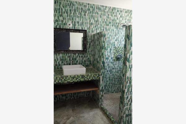 Foto de casa en renta en nd nd, vista hermosa, cuernavaca, morelos, 19079521 No. 04