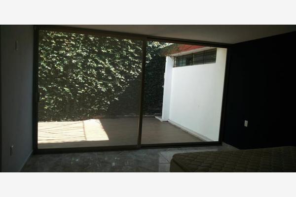 Foto de casa en renta en nd nd, vista hermosa, cuernavaca, morelos, 19079521 No. 05
