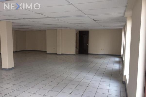 Foto de casa en renta en nd , veracruz centro, veracruz, veracruz de ignacio de la llave, 8394158 No. 03