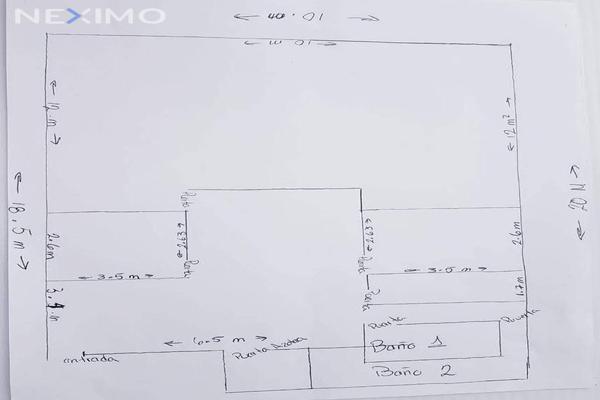Foto de casa en renta en nd , veracruz centro, veracruz, veracruz de ignacio de la llave, 8394158 No. 05