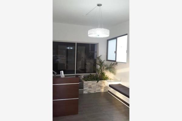 Foto de oficina en renta en negrete 4362, ignacio zaragoza, veracruz, veracruz de ignacio de la llave, 5285864 No. 02
