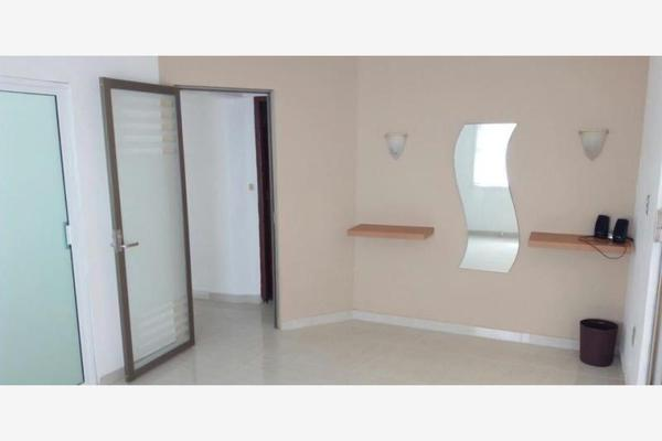 Foto de oficina en renta en negrete 4362, ignacio zaragoza, veracruz, veracruz de ignacio de la llave, 5285864 No. 03