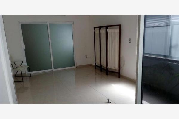 Foto de oficina en renta en negrete 4362, ignacio zaragoza, veracruz, veracruz de ignacio de la llave, 5285864 No. 04