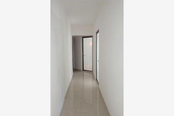 Foto de oficina en renta en negrete 4362, ignacio zaragoza, veracruz, veracruz de ignacio de la llave, 5285864 No. 05