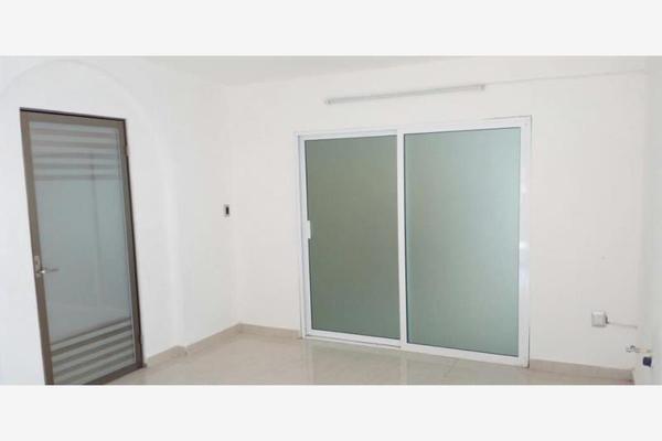 Foto de oficina en renta en negrete 4362, ignacio zaragoza, veracruz, veracruz de ignacio de la llave, 5285864 No. 06